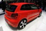 Geneva LIVE: VW Polo GTI21217
