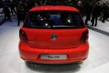 Geneva LIVE: VW Polo GTI21220