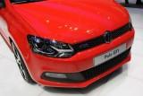 Geneva LIVE: VW Polo GTI21221