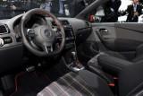 Geneva LIVE: VW Polo GTI21225