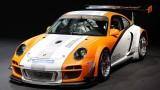 Geneva LIVE: Porsche 911 GT3 R Hibrid21196