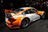 Geneva LIVE: Porsche 911 GT3 R Hibrid21197