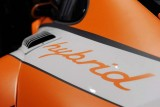 Geneva LIVE: Porsche 911 GT3 R Hibrid21202