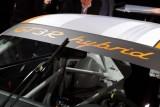 Geneva LIVE: Porsche 911 GT3 R Hibrid21209