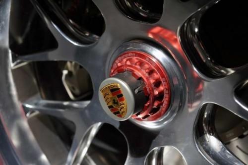 Geneva LIVE: Porsche 911 GT3 R Hibrid21211