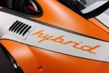 Geneva LIVE: Porsche 911 GT3 R Hibrid21201