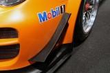 Geneva LIVE: Porsche 911 GT3 R Hibrid21203