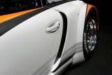 Geneva LIVE: Porsche 911 GT3 R Hibrid21210
