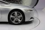 Geneva LIVE: Peugeot SR1 Concept21180