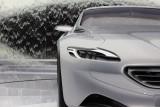 Geneva LIVE: Peugeot SR1 Concept21181
