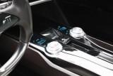 Geneva LIVE: Peugeot SR1 Concept21190