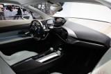 Geneva LIVE: Peugeot SR1 Concept21194