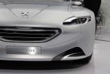 Geneva LIVE: Peugeot SR1 Concept21177