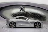 Geneva LIVE: Peugeot SR1 Concept21179