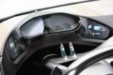 Geneva LIVE: Peugeot SR1 Concept21192