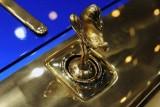 Geneva LIVE: Mansory Rolls-Royce Ghost21160