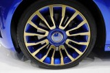 Geneva LIVE: Mansory Rolls-Royce Ghost21162