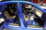 Geneva LIVE: Mansory Rolls-Royce Ghost21165