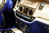 Geneva LIVE: Mansory Rolls-Royce Ghost21167