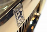 Geneva LIVE: Mansory Rolls-Royce Ghost21161