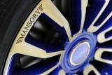 Geneva LIVE: Mansory Rolls-Royce Ghost21163