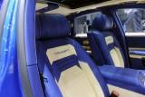 Geneva LIVE: Mansory Rolls-Royce Ghost21168