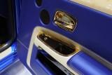 Geneva LIVE: Mansory Rolls-Royce Ghost21172