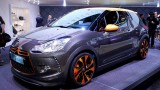 Geneva LIVE: Citroen DS3 Racing21134