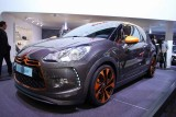 Geneva LIVE: Citroen DS3 Racing21135