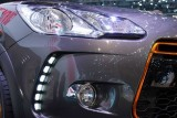 Geneva LIVE: Citroen DS3 Racing21138
