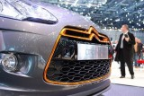 Geneva LIVE: Citroen DS3 Racing21139