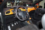 Geneva LIVE: Citroen DS3 Racing21149