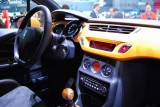 Geneva LIVE: Citroen DS3 Racing21151