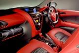Geneva LIVE FOTO: Aston Martin Cygnet21116