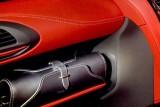 Geneva LIVE FOTO: Aston Martin Cygnet21118