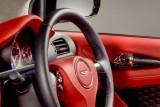 Geneva LIVE FOTO: Aston Martin Cygnet21119