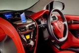 Geneva LIVE FOTO: Aston Martin Cygnet21117