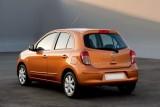 Geneva LIVE: Acesta este noul Nissan Micra!21086