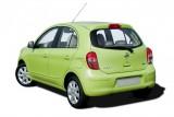 Geneva LIVE: Acesta este noul Nissan Micra!21092