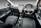 Geneva LIVE: Acesta este noul Nissan Micra!21095