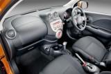Geneva LIVE: Acesta este noul Nissan Micra!21096
