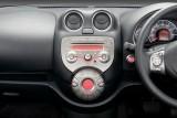 Geneva LIVE: Acesta este noul Nissan Micra!21097