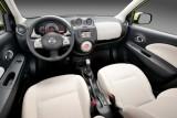 Geneva LIVE: Acesta este noul Nissan Micra!21098