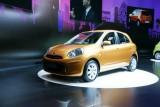 Geneva LIVE: Acesta este noul Nissan Micra!21101