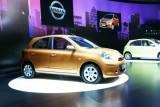 Geneva LIVE: Acesta este noul Nissan Micra!21102