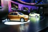 Geneva LIVE: Acesta este noul Nissan Micra!21103
