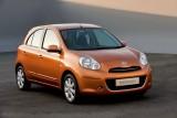 Geneva LIVE: Acesta este noul Nissan Micra!21085