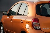 Geneva LIVE: Acesta este noul Nissan Micra!21087