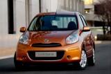 Geneva LIVE: Acesta este noul Nissan Micra!21088