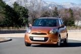 Geneva LIVE: Acesta este noul Nissan Micra!21089